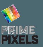 Prime Pixel