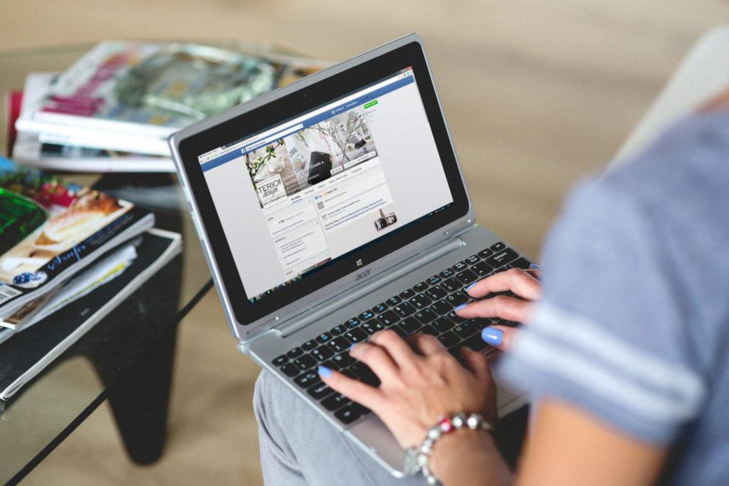 social-media-facebook-engagement