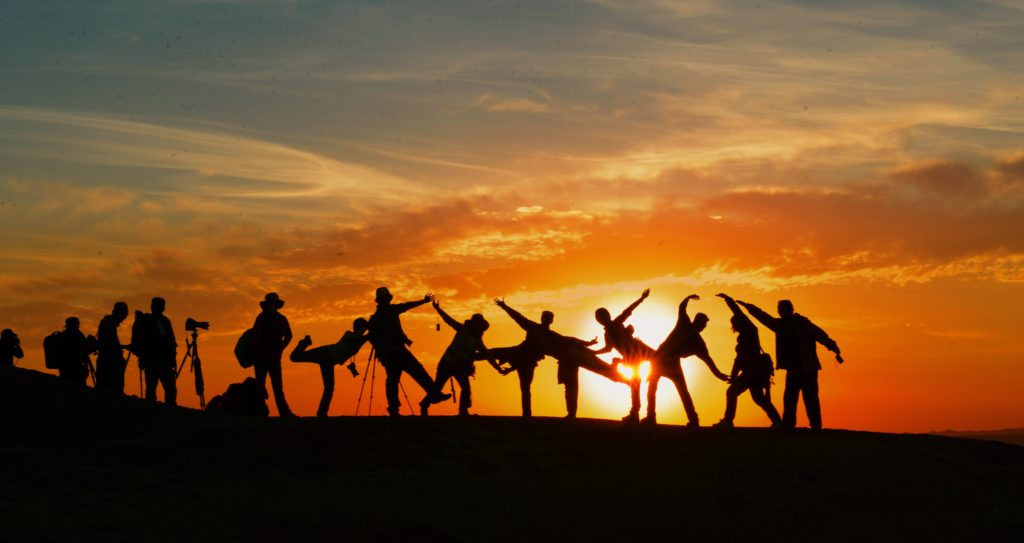 photo-sunset-group
