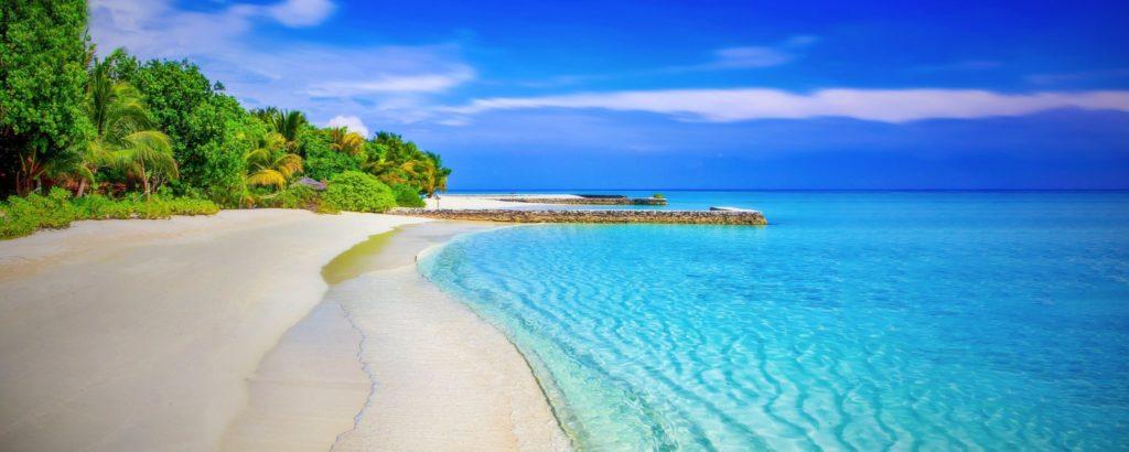photo-beach-ocean