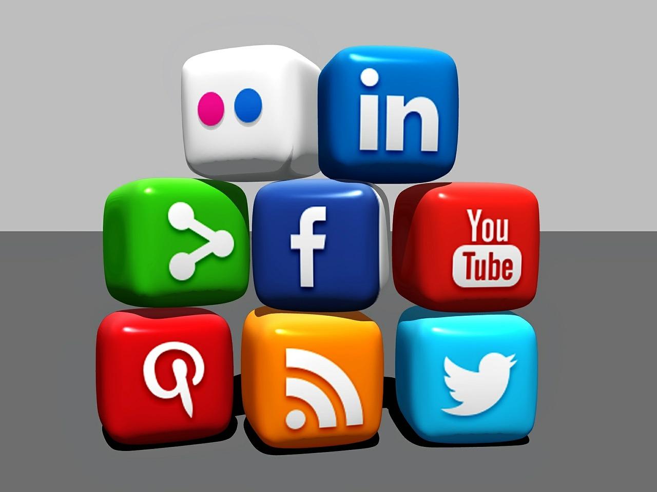 How Social Media Savvy Are You?