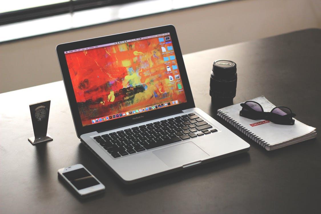 Top Tips when deciding on a Digital Marketing Agency