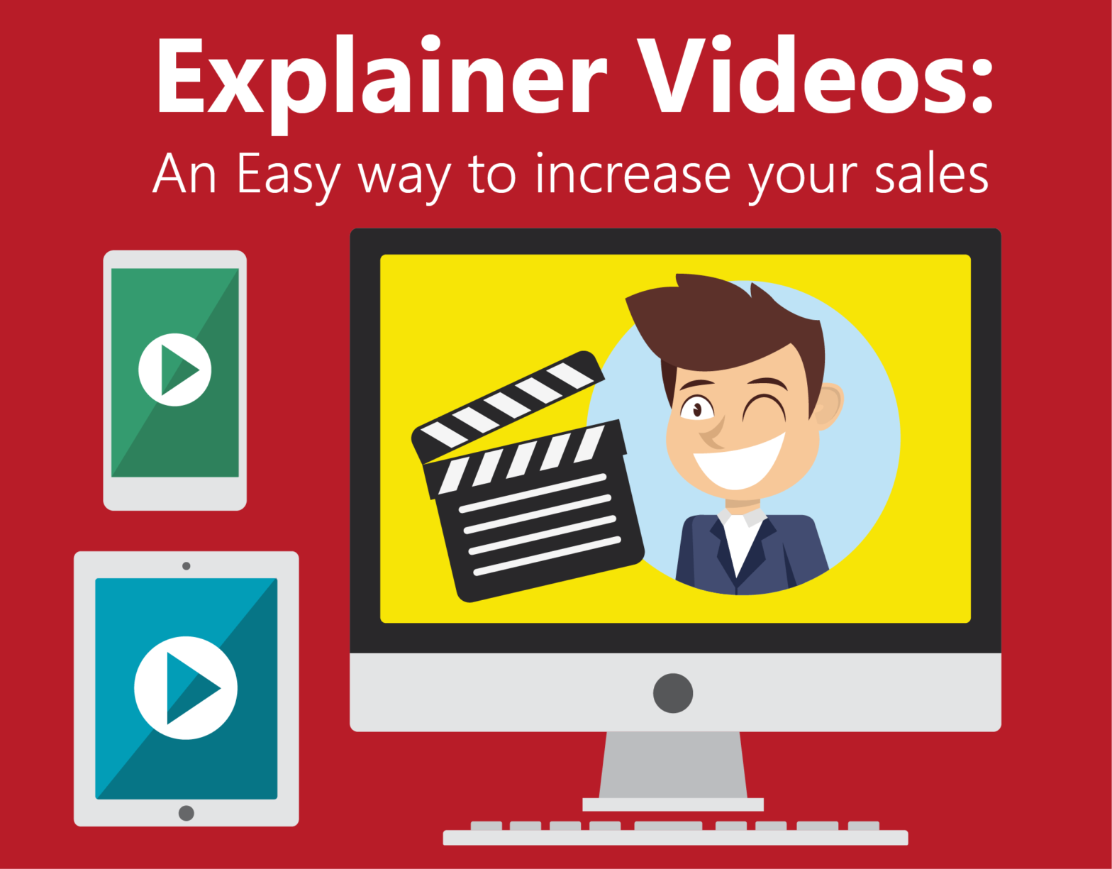 Explainer Videos: Why They Are Important for You