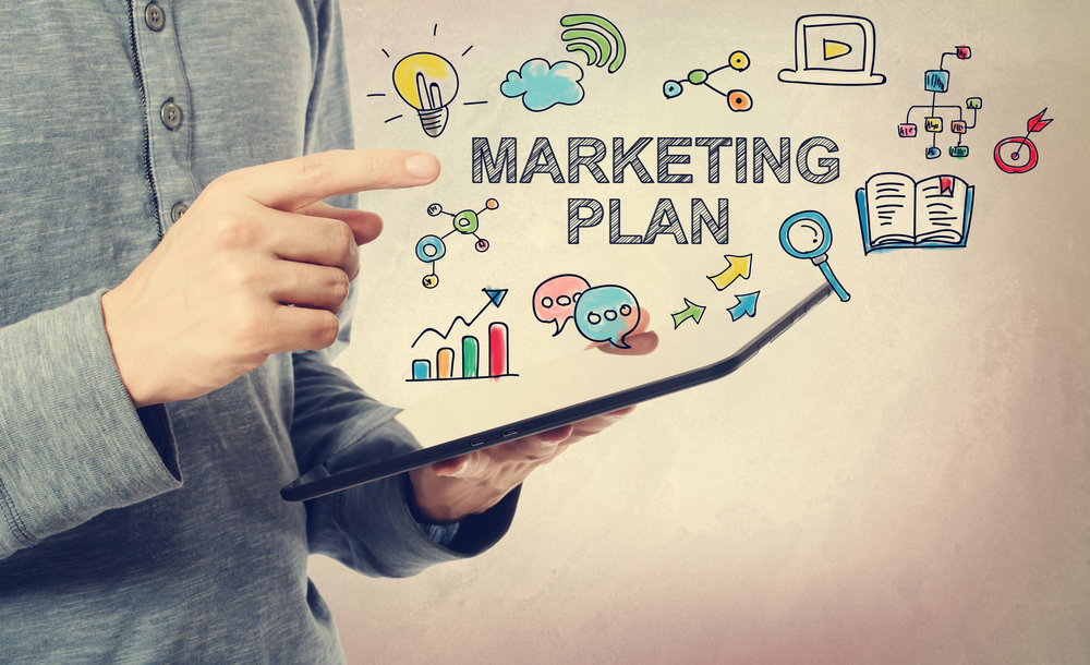 Small Business Marketing: Tips to Stretch your Budget