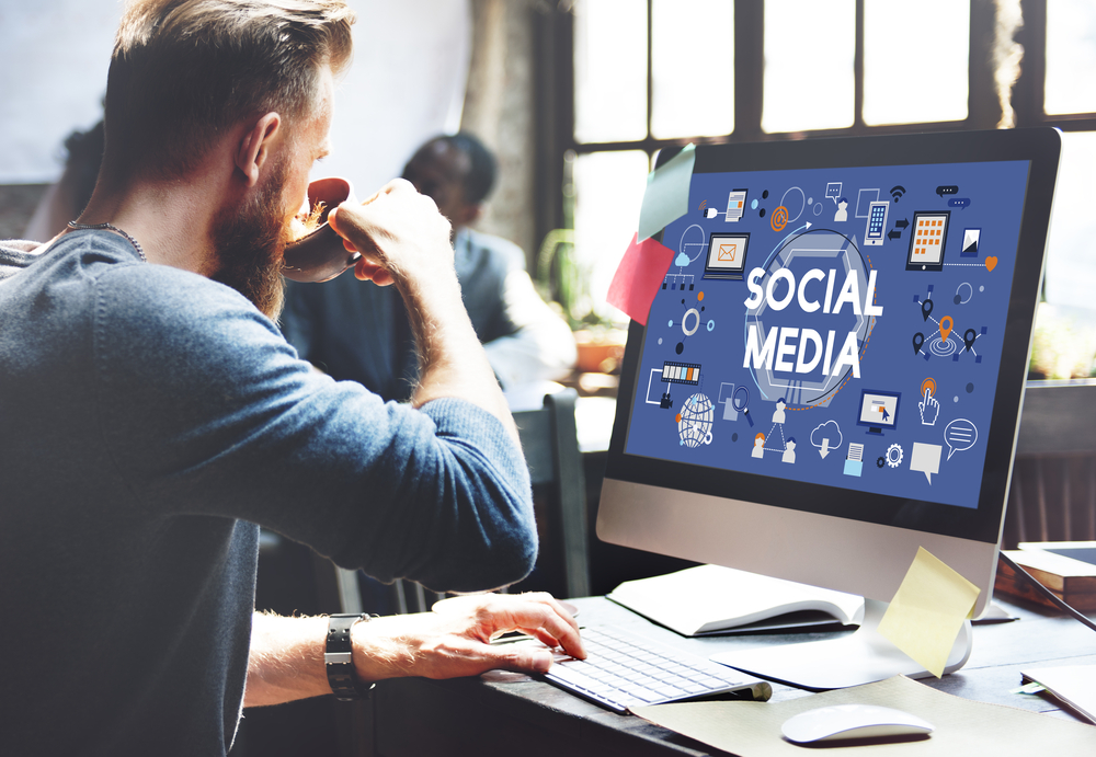 Social Media Marketing in 2019: What You Need to Know