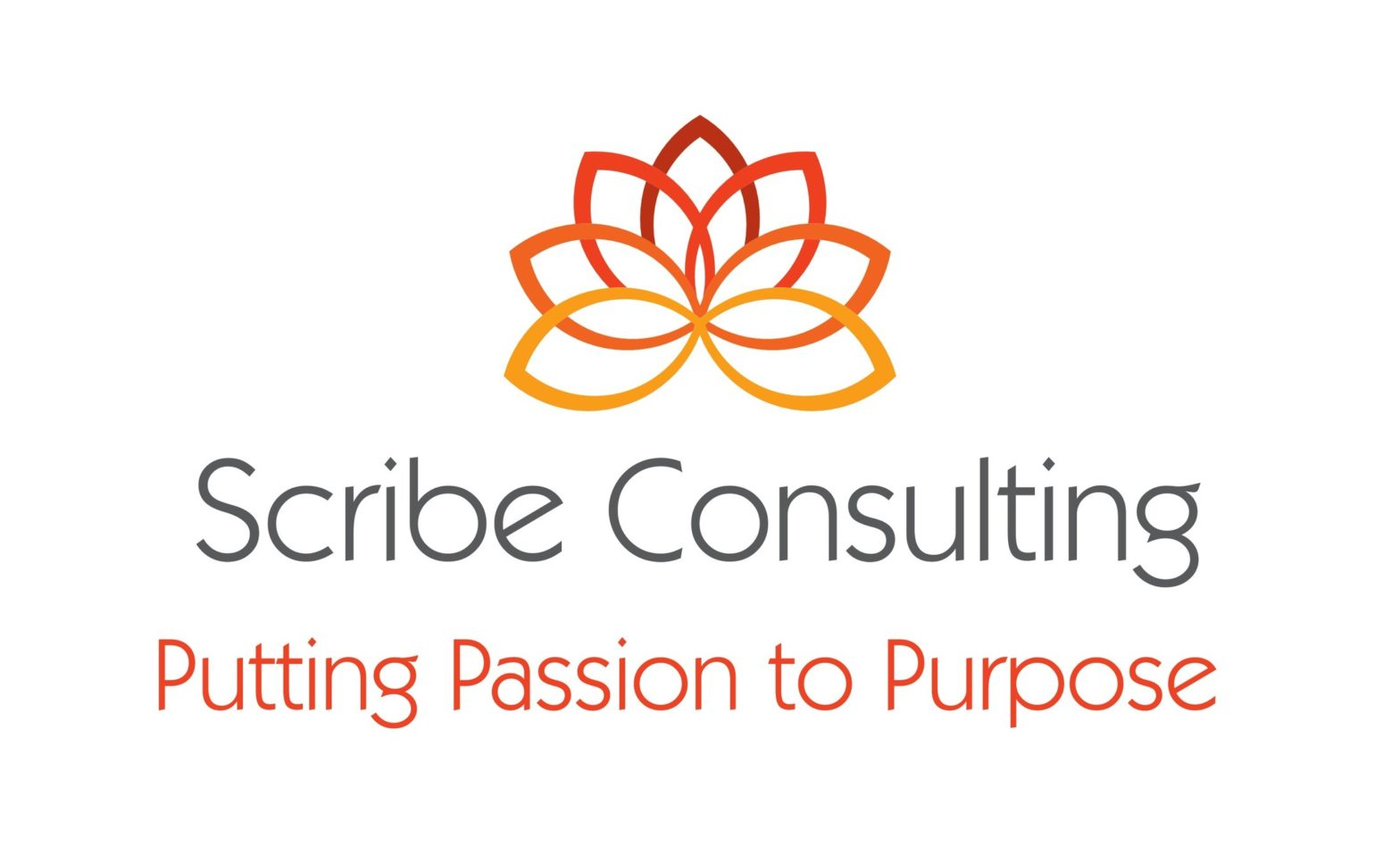 Scribe Consulting