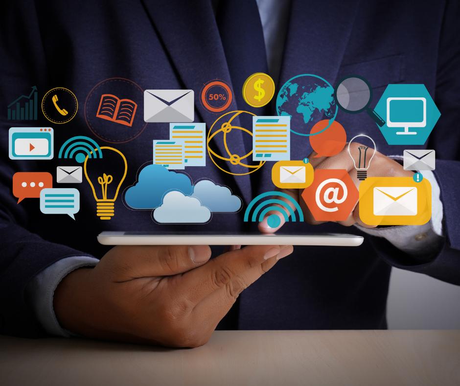 Digital Marketing Basics for Absolute Beginners