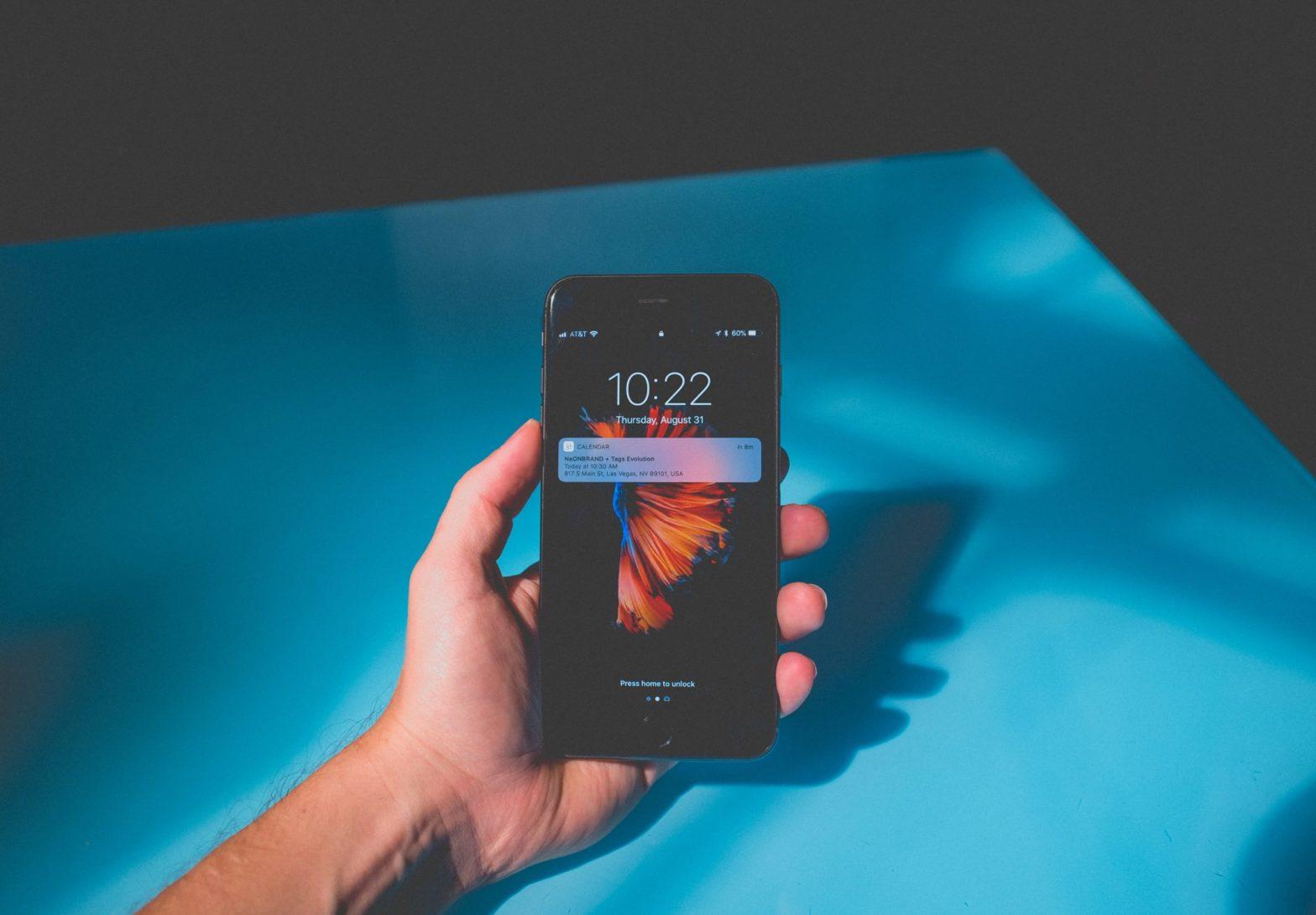 Time-saving social media tips for small business