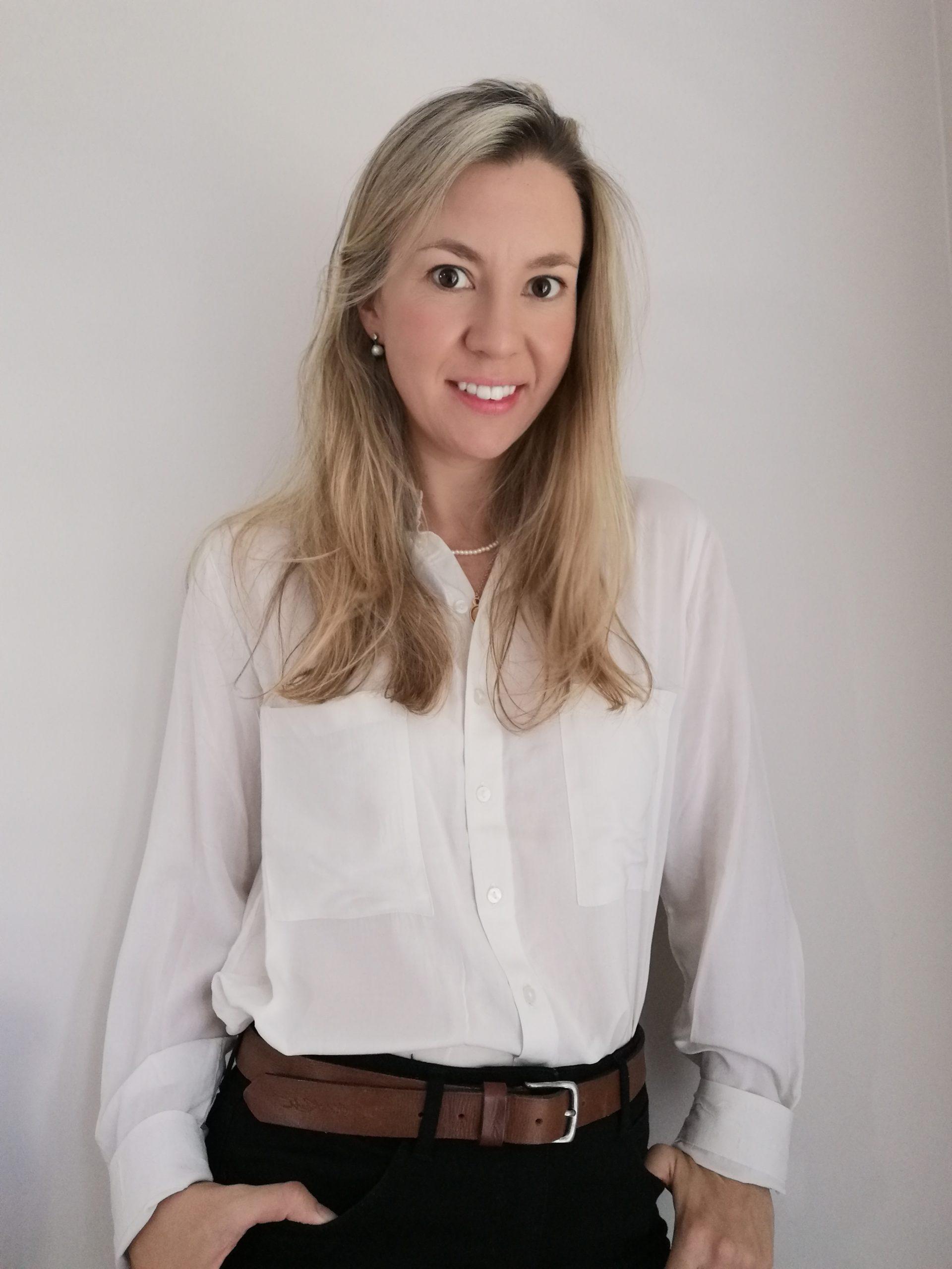 Hailey Ruthenberg