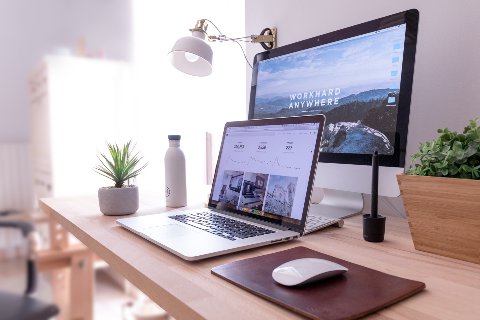2021 Marketing Accelerator: How to start digital marketing