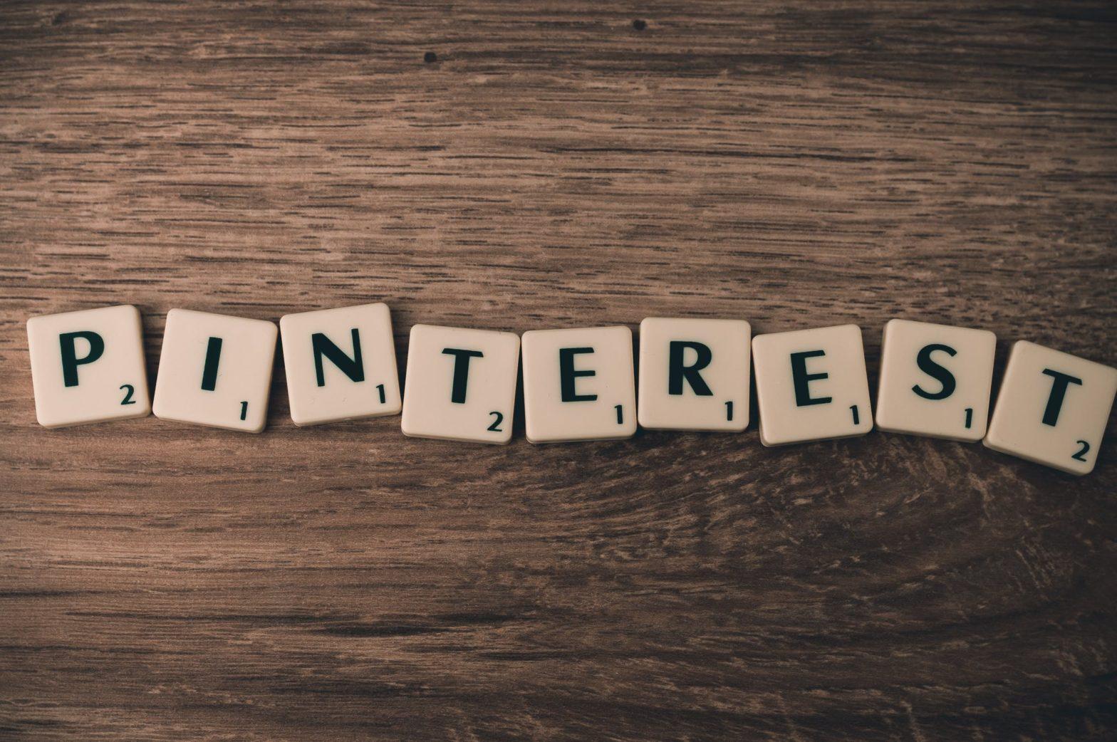 How to Use Pinterest Ads to Maximise Profit