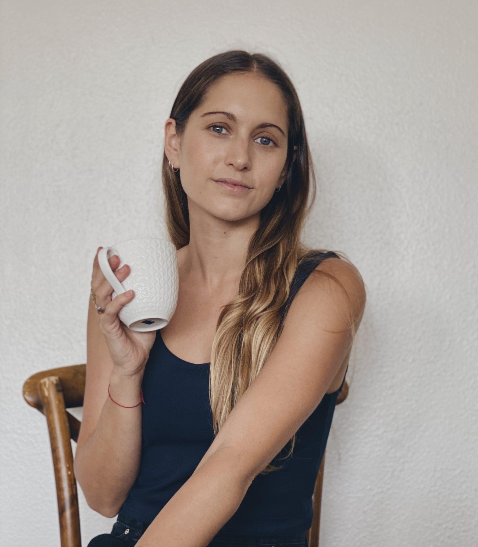 Tessa Rob