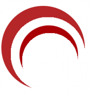 WTC-logo (1)